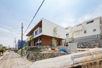 haus-flat 現場状況18 - 兵庫 神戸 須磨の一級建築士事務所hausのblog