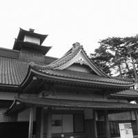 2017 青森函館の旅   ■ Day 5 はこだて - 旅の記憶 - travelogue -