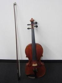 バイオリンの買取なら大吉高松店(香川県高松市) - 大吉高松店-店長ブログ