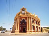 ロードトリップ第二弾! 西オーストラリア南部の旅〜DAY1:パース→ヨーク→ウェーブロック→アルバニー~ - 南米・中東・ちょこっとヨーロッパのアイスクリーム旅