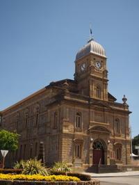 ロードトリップ第二弾!西オーストラリア南部の旅〜Day2:アルバニー→ペンバートン〜 - 南米・中東・ちょこっとヨーロッパのアイスクリーム旅