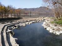 美幌峠・網走・斜里 北海道ツーリング - スクール809 熊本県荒尾市の個別指導の学習塾です