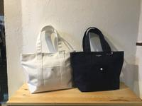 UNIVERSAL PRODUCTS TOTE BAG - Lapel/Blog