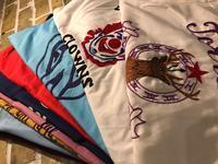 神戸店6/3(土)アクセサリー&スーペリア入荷!#5 Bowler Shirt,Champion T!!! - magnets vintage clothing コダワリがある大人の為に。