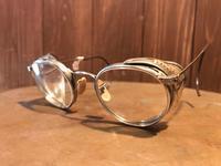 神戸店6/3(土)アクセサリー&スーペリア入荷!#6 Vintage EyeWear!A.O.,B&L!!! - magnets vintage clothing コダワリがある大人の為に。
