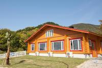 シンコール壁紙のご紹介 - ハピママの家・BinO山口・ナカムラハウスのスタッフブログ
