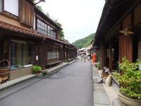 石見銀山【taro さん】 - あしずり城 本丸