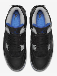 AIR JORDAN 4 RETRO。 - talk