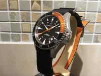 ハミルトン メンズ オススメモデル - 熊本 時計の大橋 オフィシャルブログ