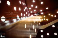 beauty of light - 箱庭の休日