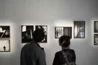 Exposition at Galeria Trezecie Oko #2 - MaterialistiC*