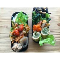 愚かなBENTO - Feeling Cuisine.com
