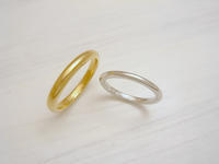 Order Marriage Rings #102 - ZORRO BLOG