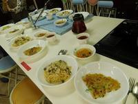 市川イタリア料理教室 - 海辺のイタリアンカフェ  (イタリア料理教室 B-カフェ)