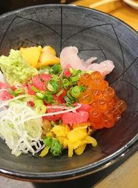 誕生祝い - YUKA'sレシピ♪