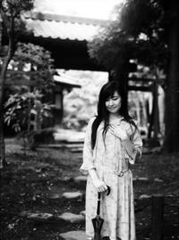 再会(7) - ポートフォリオ