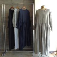 My Closet vol.6 5日目 - UTOKU Backyard