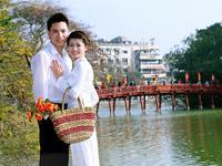 お見合い費用キャッシュバックキャンペーン - ベトナム 日本 国際結婚 あれやこれや
