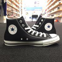 "CONVERSE ALL STAR 100""KATAKANA"" HI - UPTOWN Deluxe 『FUKUOKA BEST SELECT SNEAKER SHOP』 SINCE 2001 福岡県福岡市中央区大名 1-1-2-2"