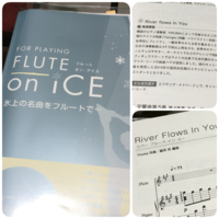 River Flows In You・・素敵♫ - saran's diary