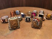 神戸店6/3(土)アクセサリー&スーペリア入荷!#9 Vintage Accessory !!! - magnets vintage clothing コダワリがある大人の為に。