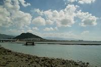 今山ロープウェー跡 - 福岡糸島生活  Fukuoka Itoshima life blog