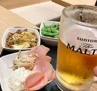 初・吉野家飲みデビュー!こりゃいいね!アレはちょっとあれだけど… - Isao Watanabeの'Spice of Life'.