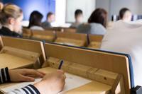 カナダのカレッジでの生活の様子 - トロント語学学校・留学手続きならトロント留学センター byDEOW