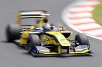 SUZUKA 2&4 RACE その6 - 何となく・・・