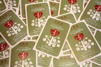 5月27 - 30日の営業について - bambooforest blog
