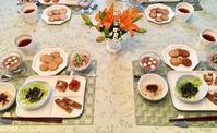 発酵クラスB 3回コース  甘酒の会 - ミトンのマクロビキッチン