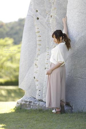 Arly Produce Mistery Tour Side B - taka-c's ふぉとらいふ Season2