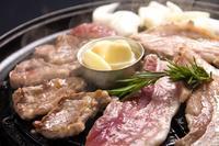 日本の郷土料理   北海道 - 食文化を学ぶ