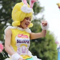 5月17日東京ディズニーランド6 - ドックの写真掲示板 Doc's photo