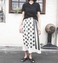 はいてみたいスカート... - trunk blog