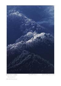 Piece of memory 086 - Shou's portfolio