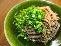 おろし蕎麦おいし - sobu 2