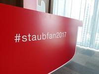 staubhufan2017 - la fleur ラ・フルール