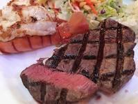 グアム「タモンベイ ロブスター&グリル」送迎付きで手軽にグリル料理を堪能 - 美・食・旅のエピキュリアン