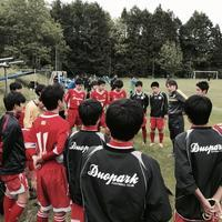【CLUB YOUTH U-18】東北決勝ラウンド 第3戦も勝点取れず June 3, 2017 - DUOPARK FC Supporters Club