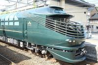 単行列車漫遊~♪425上 - ほっと♪ふらっと♭写真道楽