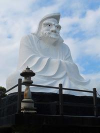 From Ichinose to Takijiri. 市ノ瀬~滝尻へ - KIGA熊野・高野英語ガイドの会