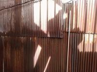 rEd waVe light & shadOw - SUKIMA COLLECTION ー無作為の美ー  by azom