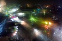 多治見窓景 - からくり時計 Photo Gallery