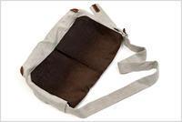 鞄、カバン、bag、袋もの、あれこれ - nazunaニッキ