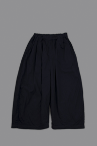 Ordinary fits DELI PANTS DENIM (IND) - un.regard.moderne