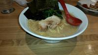 大桜 川崎野川店 - スサキハウスサービスほのぼのブログ