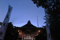 浅間神社例大祭 - little good things