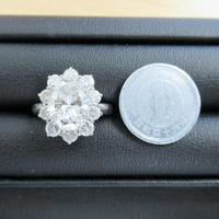 すごいダイヤモンドをみました!!買取専門店 和(なごみ)です! - 買取専門店 和 店舗ブログ