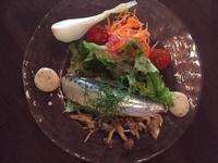 食について - fyblog